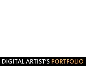 sergio manceñido's portfolio